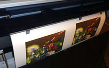Affordable Printers and Wide-format Printers