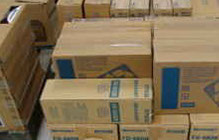 Order copier supplies, toners and parts at wholesale / discounted prices!